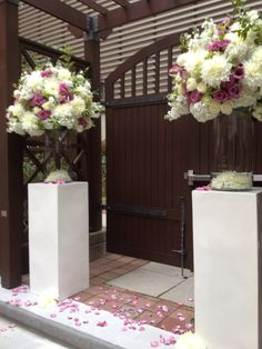 Ceremony Bridesmaid Dresses, Wedding Dresses, Bar Mitzvah, Event Design, Florence, Bridesmade Dresses, Bride Dresses, Bridal Gowns