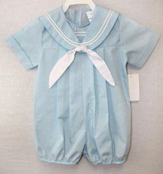 3 Paar dunkelblau Multisize Baby Anti-Kratzhandschuhe f/ür Neugeborene Baumwolle