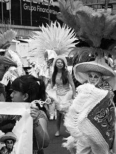 día internacional de los pueblos indígenas, 9 de agosto 2017  6/8 Photo Javier Tijerino