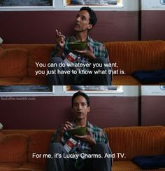 If you've ever seen Dan Harmon's highly acclaimed show Community, you'll know that it's one of the best things on TV. So, let's look back at these fifteen times when Community was one of the best shows on TV. Community Tv Show, Community Quotes, Newest Tv Shows, Favorite Tv Shows, Comedy Tv, Comedy Series, Tv Show Quotes, Best Shows Ever, Best Tv