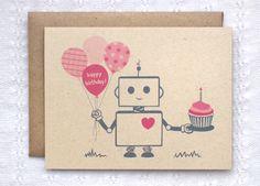 happy birthday 19 tumblr - Buscar con Google