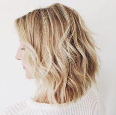 Die 152 Besten Bilder Von Haare Haarfarbe Frisur Ideen Und Haare