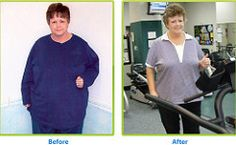 Simple Weight Loss Tips For Women of All Ages | Weight Loss tips For Women
