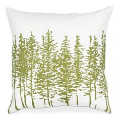 $20 Accent and Occasional Furniture - Diana Decorative Pillow