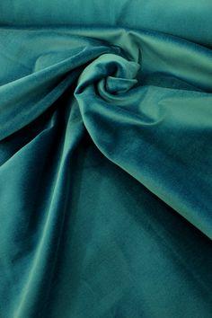 "- 45"" Cotton Velveteen, ""Tourmaline"" - Farmhouse Fabrics Online Shop Farmhouse Fabric, Fall Sewing, Fabric Online, Sewing Projects, Cotton, Beautiful, Blues, Fabrics, Yard"