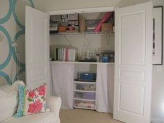 Craft Closet Storage Ideas - http://interiorwallpaper.xyz/0921/storage-design-idea/craft-closet-storage-ideas/779