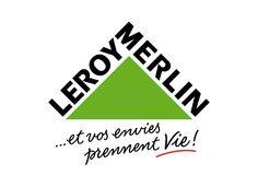 Leroy Merlin  www.leroymerlin.fr