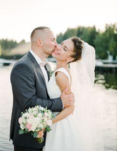 photo, photograph, perm, sweet, фотосессия, фотограф, фото, пермь, Anna, luzina, butikphoto, wedding, day, wedday, married, fineart, fine art, Pentax, pentax645n, fuji400h, family, bride,
