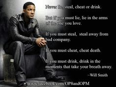 Will Smith Fear Quote Collection will smith inspirational quotes quotesgram Will Smith Fear Quote. Here is Will Smith Fear Quote Collection for you. Will Smith Fear Quote fear quotes quotes about fear fear quotes will smith. Fear Quotes, Words Quotes, Wise Words, Quotes To Live By, Life Quotes, Sayings, Quotable Quotes, Quotes Quotes, Os Smiths