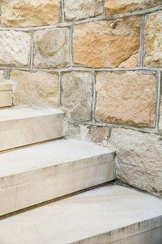 Bellevue Hill – Hilltop Retreat • Growing Rooms - Sydney Landscape Design Experts Tropical Landscaping, Garden Landscaping, Kidney Shaped Pool, Garden On A Hill, Fire Pit Area, Backyard Patio Designs, Garden Landscape Design, Outdoor Living, Outdoor Decor