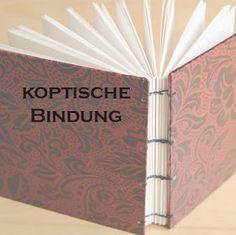 http://lost-im-papierladen.blogspot.de/2014/05/anleitung-koptische-bindung.html
