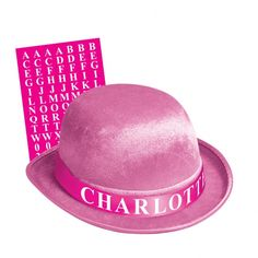 Special Offer On Bulk Kiss Me Quick Hat.Hen,Stag,Party,Pink,Fancy Dress