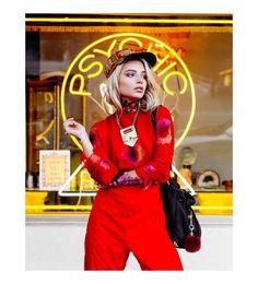 Natasha Deanastacia @deanastacia #dailyinspiration #tuesday #dltd_scenes #Magazine #onlinemagazine #publication #fashion #mode #beauty #editorial #photography #photoshoot #photography #stilllife #stilleben #stilllifephotography #setdesign #setdesigner #props #installation #stockholm #sweden #sverige #scandinavian #norden #instaphotos