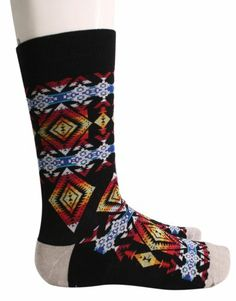 Stance Men's Sunchild, Black, Small/Medium Stance,http://www.amazon.com/dp/B005T0C1IA/ref=cm_sw_r_pi_dp_35Zktb1CPMG5RVT8
