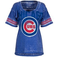low priced 2d8b1 53c78 Cubs Womens Shirts