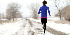 Exactly What to Wear to Run Comfortably in Any Weather  - Cosmopolitan.com