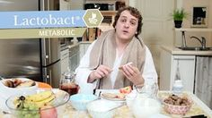 Video zu Lactobact Metabolic