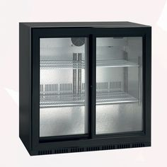Back Bar Cooler is a professional chiller that suits any exhibition spaces. Take advantage of our low rental prices and lots of discounts! Back Bar, Wine Coolers, Exhibition Space, China Cabinet, Bathroom Medicine Cabinet, Locker Storage, Home Decor, Self, Decoration Home