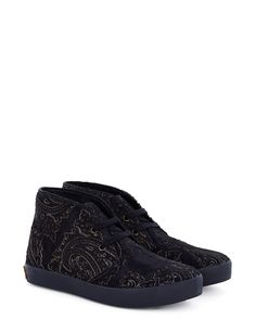 sports shoes 1f303 09157 62 Best footwear images  Footwear, Shoe, Shoes