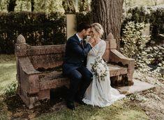 Hochzeitsshooting romantisch Hochzeitsfotograf Tirol Party Fotos, Weddings, Wedding Dresses, Best Wedding Cakes, Church Weddings, Fiction, Marriage Anniversary, Newlyweds, Bride Dresses