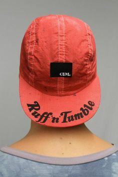 C.I.M Hats, Clothes, Fashion, Outfits, Moda, Clothing, Hat, Fashion Styles, Kleding