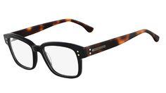 "Michael Kors MK279 Eyeglasses | Cheap Prescription ""Michael Kors MK279 Eyeglasses"""