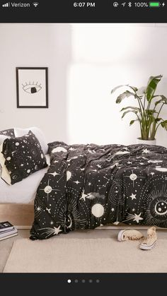 Shop Heather Dutton For Deny Solar System Duvet Cover At Urban Outfitters  Today. We Carry All The Latest Styles, Colors And Brands For You To Choose  From ...
