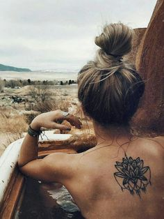 Ideas Of Meaningful And Great Tattoos For Girls Boho Tattoos, Sexy Tattoos, Body Art Tattoos, Sleeve Tattoos, Tattoos For Women, Classy Tattoos, Bohemian Tattoo Ideas, Tattoos For Daughters, Sister Tattoos