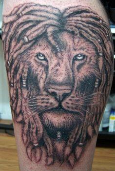 4932f74b4 Lion Tattoo Design, Tattoo Designs, Elegant Tattoos, Tattoo Fonts, Tattoo  Simple,