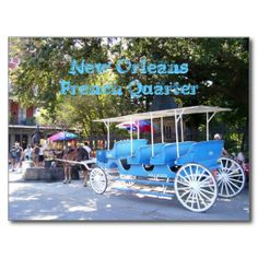 >>>Order          	New Orleans, Louisiana House & Carriage Postcards           	New Orleans, Louisiana House & Carriage Postcards In our offer link above you will seeReview          	New Orleans, Louisiana House & Carriage Postcards Review from Associated Store with this Deal...Cleck link More >>> http://www.zazzle.com/new_orleans_louisiana_house_carriage_postcards-239066220187058694?rf=238627982471231924&zbar=1&tc=terrest