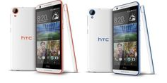 As the Desire series of HTC is one of the superb smartphone series and now HTC is going to introduce...