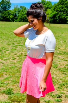 Lost City Skirt – Girly Girl Boutique