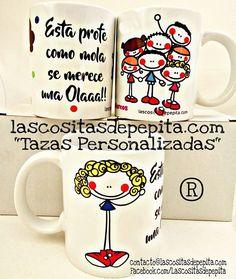 La imagen puede contener: taza de café
