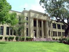 Los gatos union high school - W. H. Weeks - Wikipedia, the free encyclopedia