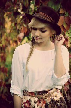 moniezja: Autumn colours
