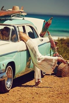 Hit the road #travel #roadtrip #GoYourOwnWay #SummerVibes