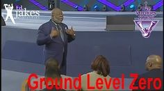 The Potter's Touch With Bishop Td Jakes Ministries 2016 On Sermons Weekend, TPHD Ground Level Zero  Td Jakes Sermons 2016 tackles today's topics and confronts the hidden issues and invisible scars that go untreated. Td Jakes Sermons 2016 broadcast carries healing and restoration into homes of hurting people, unearthing taboo topics and Td Jakes Sermons 2016