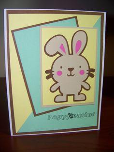 CAC 1 rabbit