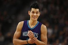 The Redemption of Jeremy Lin