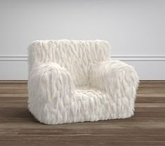 Foam Chairs & Kids' Personalized Chairs | Pottery Barn Kids
