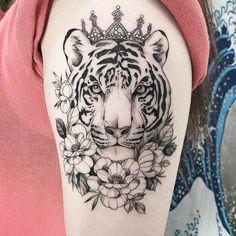 Dope Tattoos, Black And Grey Tattoos, Body Art Tattoos, Hand Tattoos, Arm Tattoo, Samoan Tattoo, Polynesian Tattoos, Tattoo Ink, Tribal Dragon Tattoos