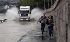 19 fotos mostrando o que é realmente o desespero >> https://www.tediado.com.br/01/19-fotos-mostrando-o-que-e-realmente-o-desespero/
