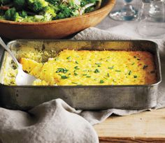 Creamy corn pudding food thanksgiving happy turkey day thanksgiving ideas thanksgiving food