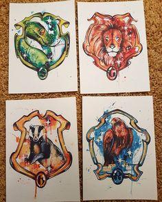 Harry Potter Costumes Hogwarts, Hogwart Hoggie Wartie Hogwarts, Teach is something please - Harry Potter Anime, Harry Potter Tattoos, Harry Potter Kostüm, Mundo Harry Potter, Harry Potter Cosplay, Harry Potter Characters, Harry Potter Universal, Wallpaper Harry Potter, Harry Potter Artwork