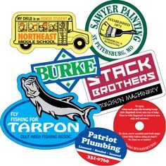 Looking For Football Stickers  We Are The Best Company In UK For - Order custom stickers online