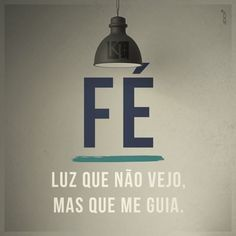 Fé em Jesus¸.•♥♥ Lord And Savior, God Jesus, Jesus Bible, Frases Pr, Great Quotes, Inspirational Quotes, Meaning Of Life, Just Smile, More Than Words