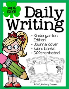 daily journal prompts on pinterest journals journal