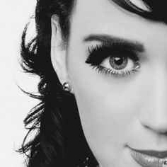 Katy Perry is so gorgeous