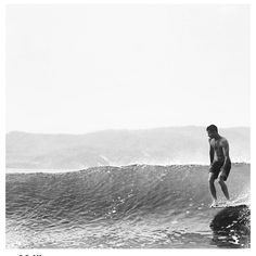 Joel Tudor, standing right where he always does.