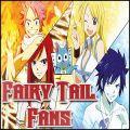 Les traigo el anime Fairy Tail (Cola de Hada) proximamente voy a seguir subiendo los capitulos hasta que este completo completo, desde el comienzo hasta el final (mas de 120 caps) Me cuesta mucho subirlos a mediafire. Y voy a ir actualizando a medida...